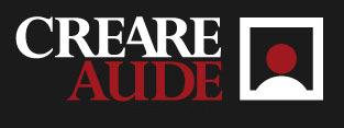 Fundacja CREARE AUDE
